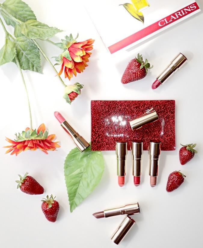 clarins-rossetti-lucidalabbra-joli-rouge-brillant