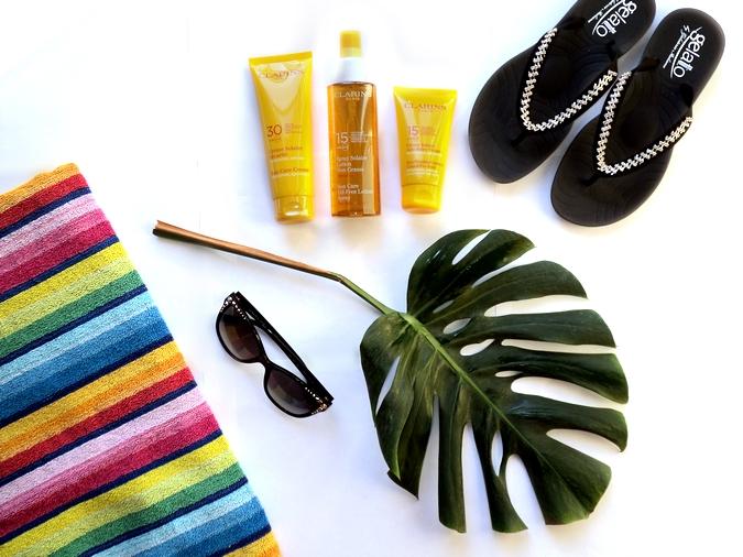 clarins-trattamenti-solari-viso-corpo