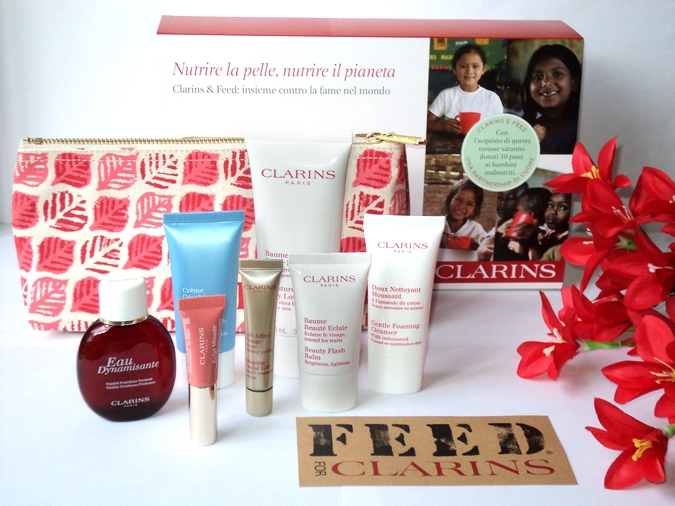 clarinsfeed-trousse