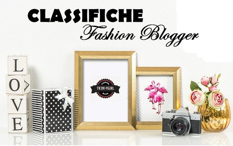 classifica-fashion-blogger
