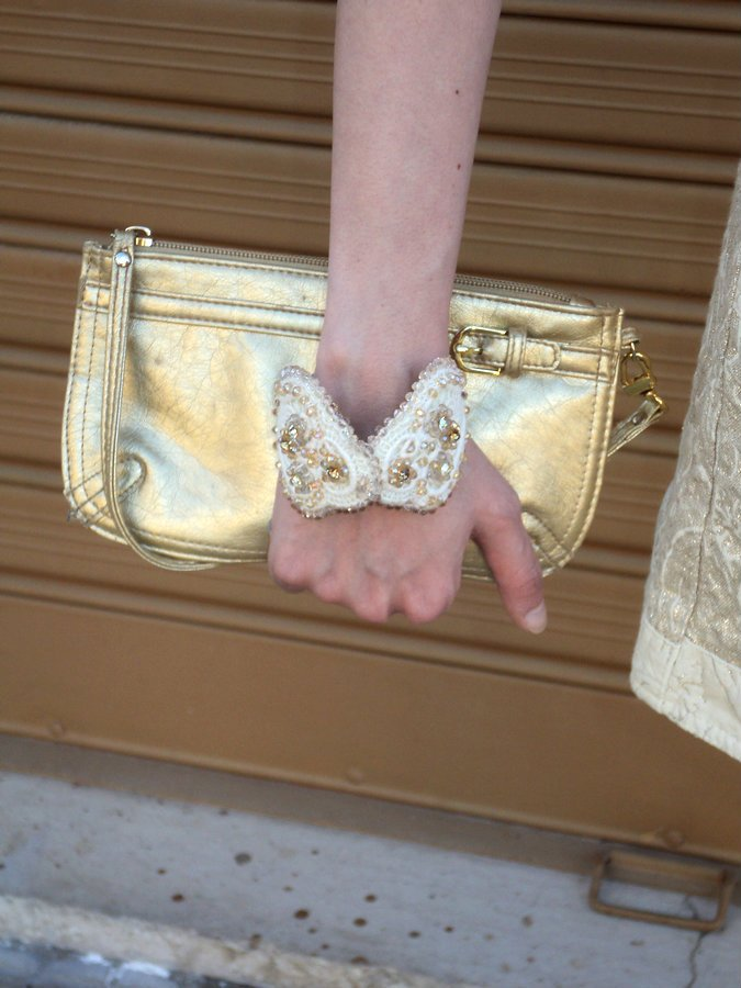 clutch-gold-neiman-marcus