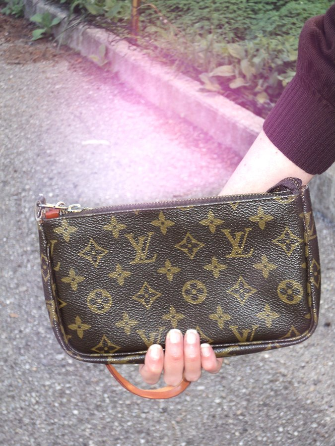 clutch-louis-vuitton
