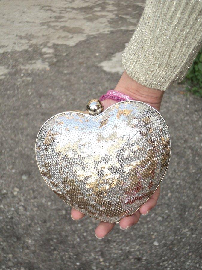 clutch-oro-cuore