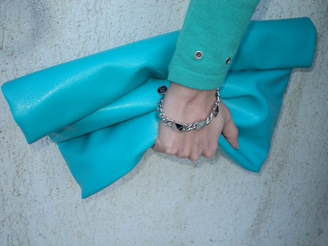 clutch-verde-tiffany