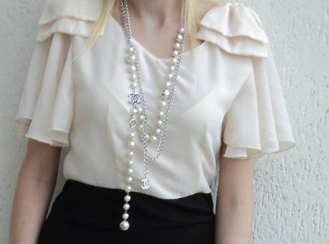 collana-perle-chanel