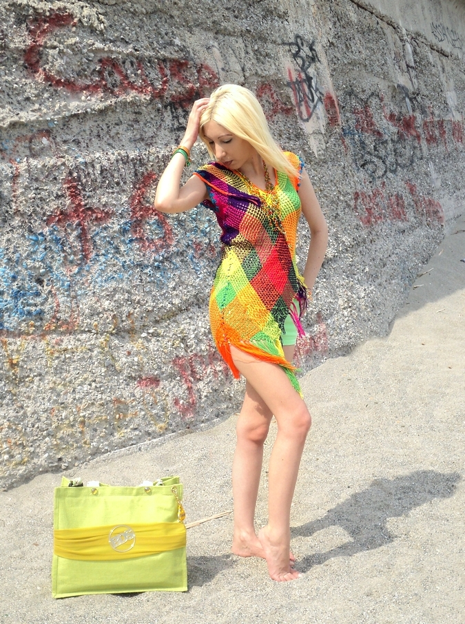 colombian-artesanies-coverup-beachwear