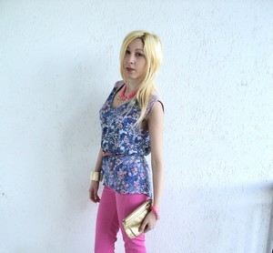 colorblock-outfit-2
