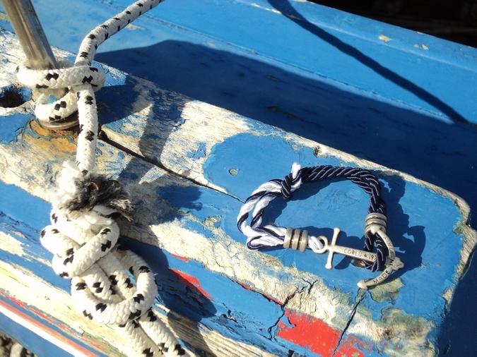 corlu1979-bracciale-navy