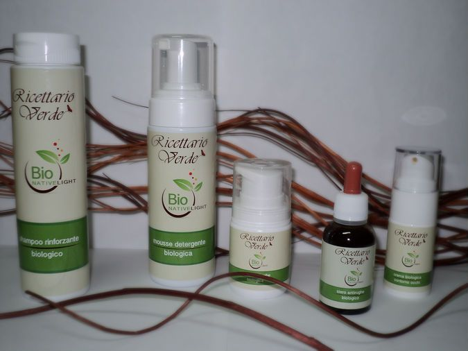 cosmoderma-bio-native-light-cosmetici