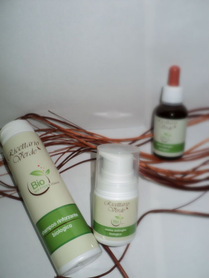 cosmoderma-bio-native-light-linea-luminescente