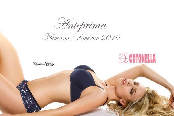 cotonella-intimo