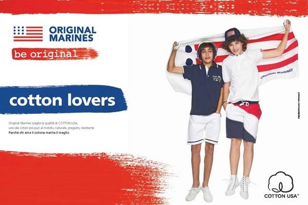 cottonlovers-original-marines
