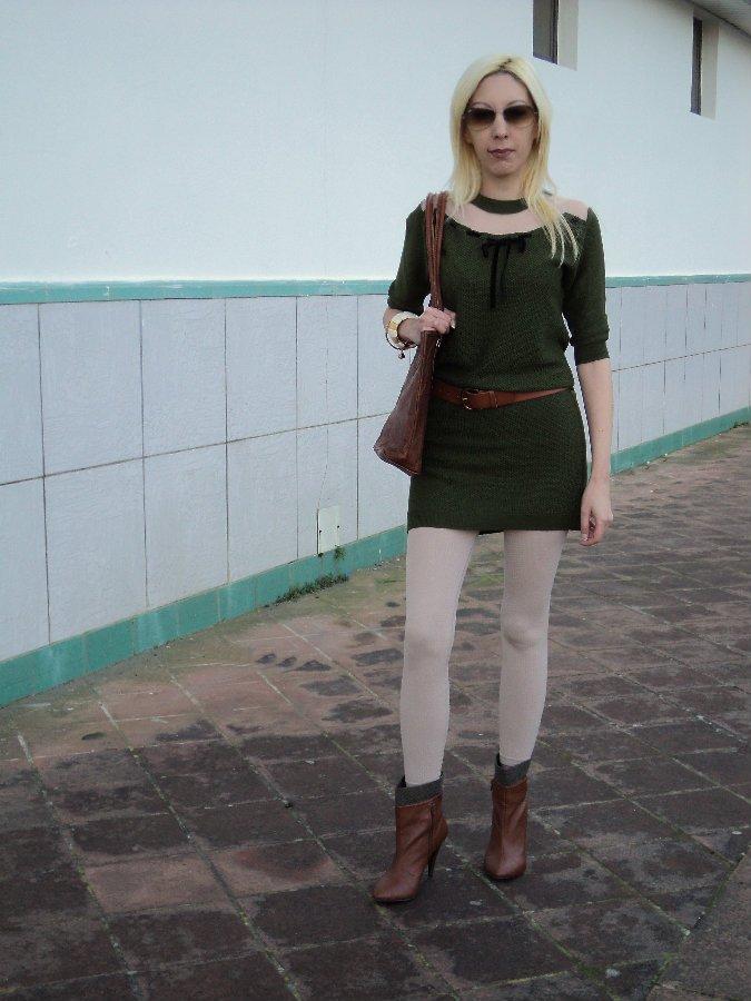 cypress-dress-princesse-metropolitaine