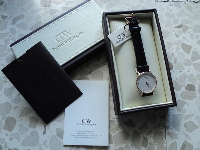 daniel-wellington-orologio
