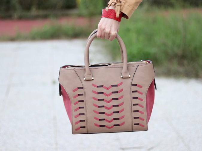 danielle-nicole-lonna-satchel