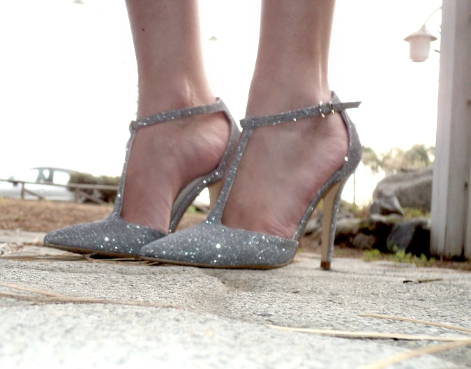 decollete-argento-calzature-vigevano
