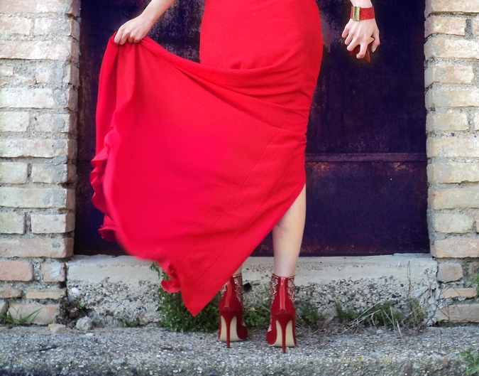 decollete-red-trendsgal