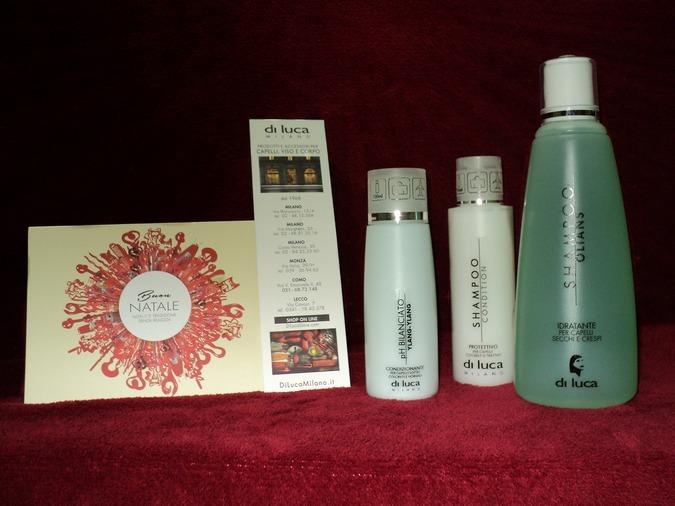 di-luca-milano-shampoo-olians-condition