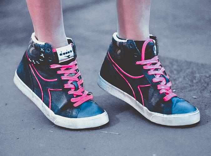 diadora-sneakers-fucsia-camo