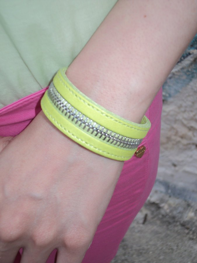dimmi-bracciale-zipless-lime