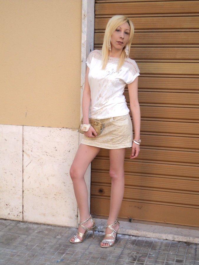 donatella-de-paoli-abbigliamento-10