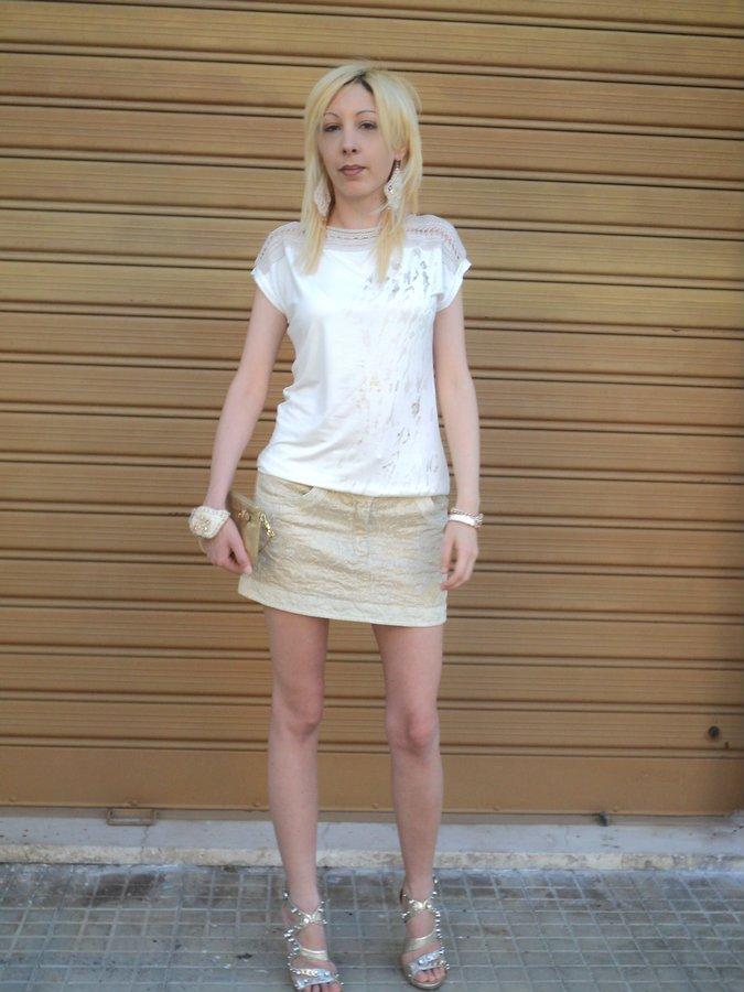 donatella-de-paoli-abbigliamento-8
