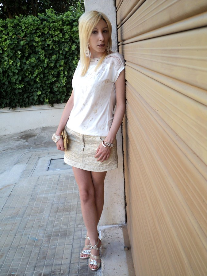donatella-de-paoli-abbigliamento-9