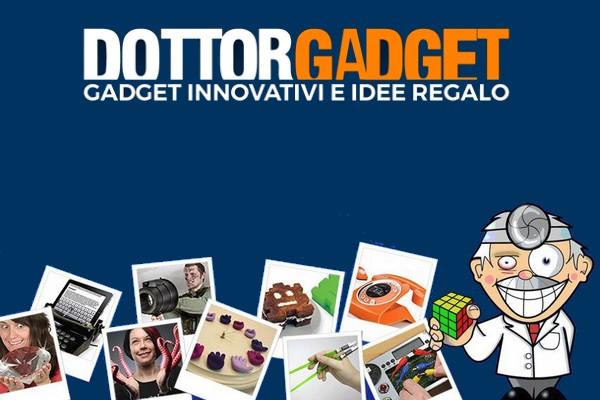 dottor-gadget-idee-regali-introvabili