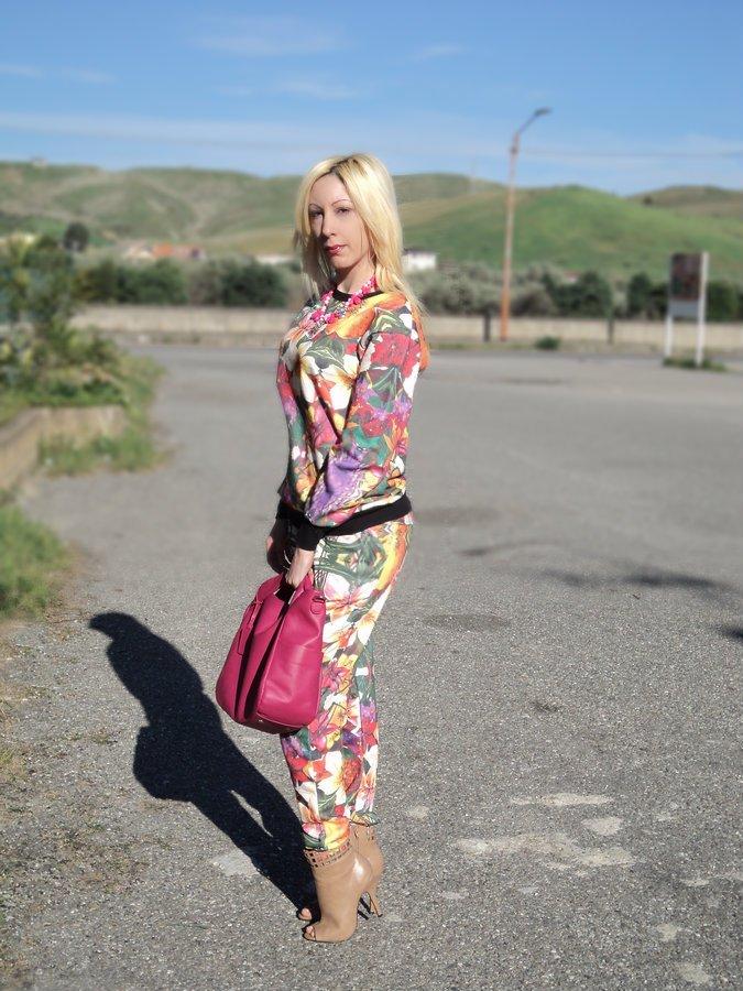 dresscode-brand-dudu-bags