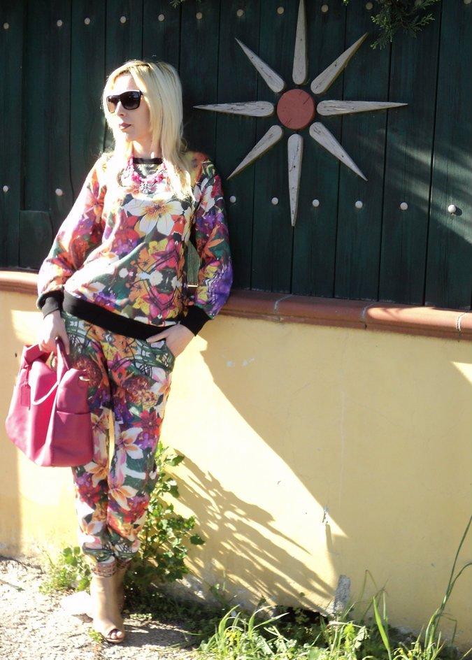 dresscode-unconventional-brand-felpa-floreale