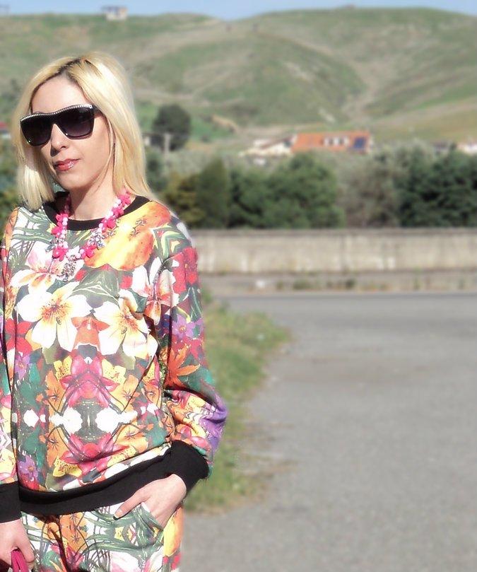 dresscode-unconventional-brand-tuta-fiori