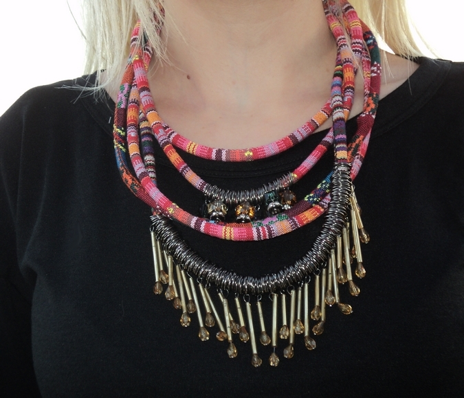 dresslink-boho-necklace