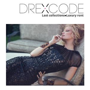 drexcode-abiti-in-affitto