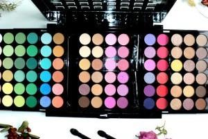 dxmall-palette-eyeshadow