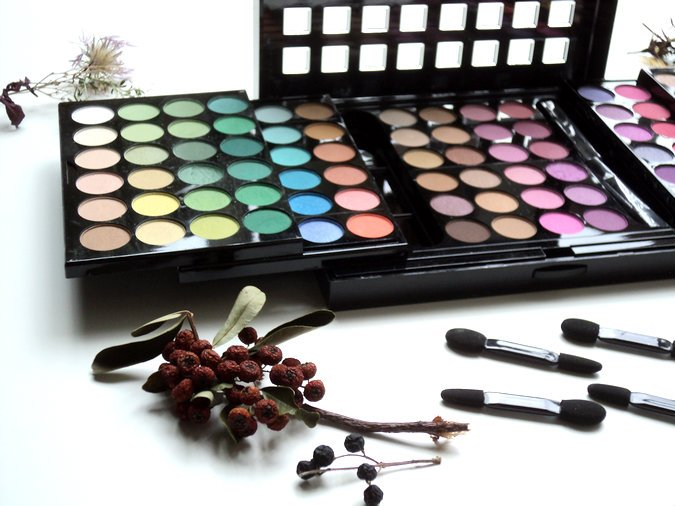 dxmall-palette-make-up