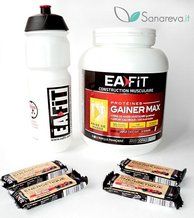 eafit-gainer-max-sanareva