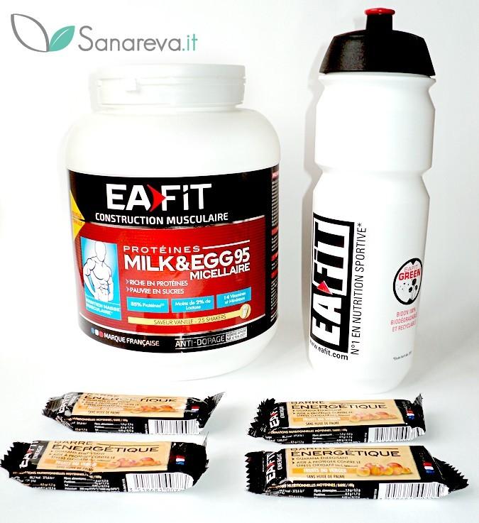 eafit-proteine-lette-uovo-sanareva