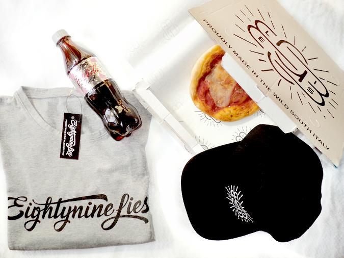 eightynine-lies-abbigliamento