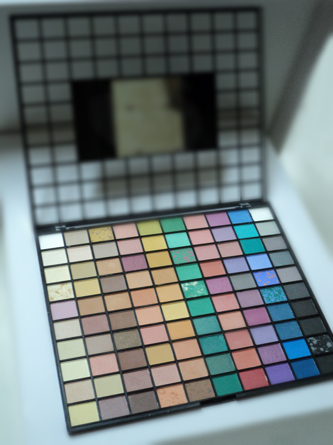 elf-Marble-Eyeshadow-Palette