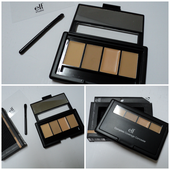 elf-concealer-review