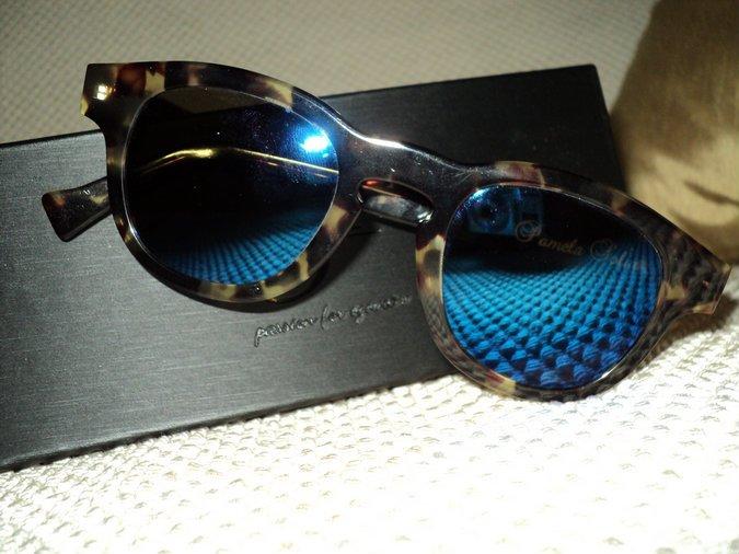 essequadro-eyewear-occhiali-personalizzati