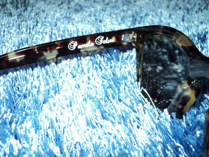 essequadro-eyewear