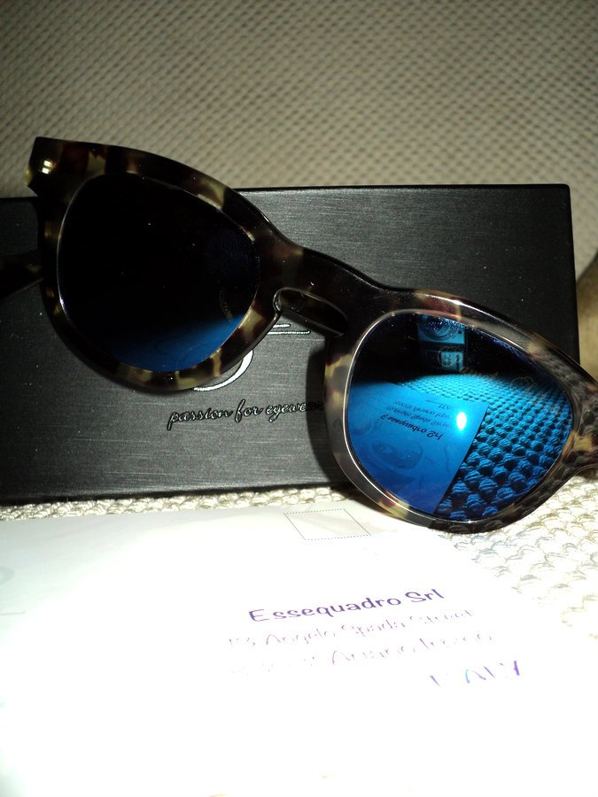 essequadro-occhiali-personalizzati