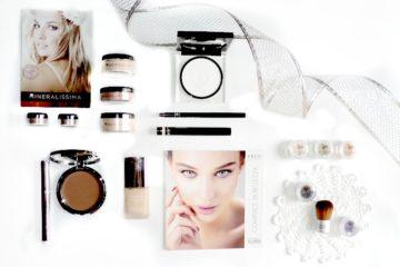 estate-makeup-minerale