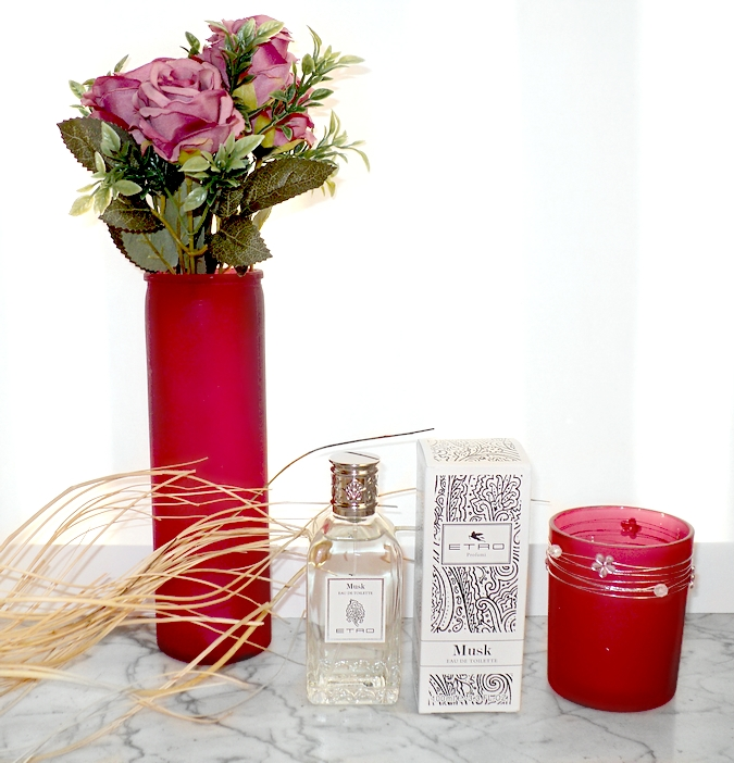 etro-fragranze-artistiche