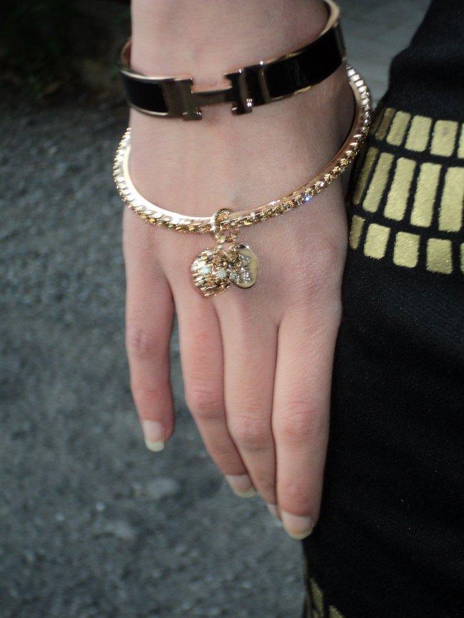 even-langella-bracciale