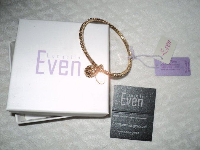 evenlangella-bijoux-bracciale