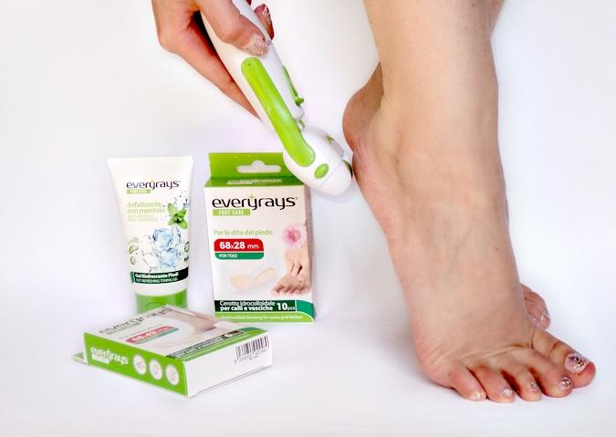 everyrays-footcare-calli-piedi-vesciche