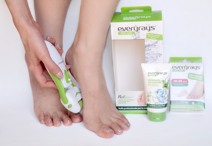 everyrays-footcare