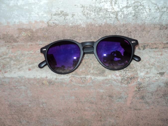 f54-occhiali